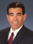 Downtown Los Angeles, Los Angeles, CA Business Attorney Juan Alberto Torres
