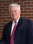 Taunton Real Estate Attorney Paul F. Wynn