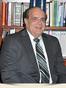 Baldwinville Landlord / Tenant Lawyer Paul A Laroche