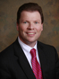 West Springfield Personal Injury Lawyer John Peter McKenna