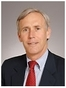 Boston Discrimination Lawyer Thomas E. Shirley