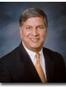Austin Contracts / Agreements Lawyer Raman N. Dewan