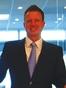 Tampa Criminal Defense Attorney Mark J. O'Brien