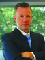 Florida Criminal Defense Attorney Mark J. O'Brien