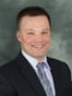 Weston Real Estate Attorney Christopher S. Poole