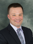 Natick Real Estate Attorney Christopher S. Poole