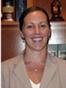 Boynton Beach Bankruptcy Attorney Maureen K. Gour