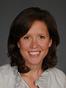 Danvers Mergers / Acquisitions Attorney Kristen Doughty Danaher