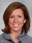 Topsfield Mergers / Acquisitions Attorney Kristen Doughty Danaher