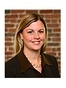 Peabody Litigation Lawyer Beth Brennan O'Donnell