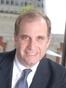 Auburn Tax Lawyer George Steven Isaacson