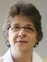 Massachusetts Discrimination Lawyer Betsy L Ehrenberg