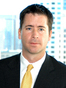 Boston Federal Regulation Law Attorney Michael B. Galvin