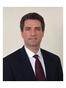 Revere Litigation Lawyer Robert R Berluti