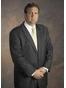 Bedford Tax Lawyer Kenneth A. Viscarello