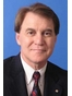 Cheshire Commercial Real Estate Attorney Edward S. Hill