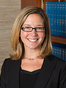 Charlestown Estate Planning Attorney Laura A. D'Anca