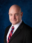 New Hampshire Personal Injury Lawyer Justin Christopher Shepherd