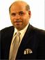 Brookline DUI / DWI Attorney Michael P. Kambouris