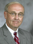 Agawam Estate Planning Attorney Theodore C Brown