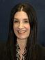 Verdugo City Personal Injury Lawyer Victoria Katherine Torigian