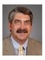 Boston Antitrust / Trade Attorney Gary Steven Cooper