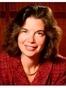 Sara Goldsmith Schwartz
