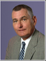 Hampden County Social Security Lawyer Donald W. Blakesley