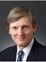 Washington Criminal Defense Lawyer William Clark McFadden II