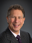 Chestnut Hill Tax Lawyer Eric P Rothenberg