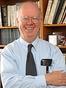 Massachusetts Venture Capital Attorney John D. Chambliss