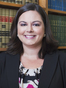 Auburndale Marriage / Prenuptials Lawyer Elizabeth I. McGuire