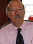 Worcester Family Law Attorney William R. Reitzell Jr