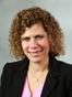 Boston Family Law Attorney Debra L. Rubin