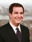 Massachusetts Insurance Law Lawyer Andrew F Caplan