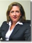 Suffolk County Probate Attorney Lesley Carroll Hauser