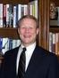 Medfield Litigation Lawyer R Edward Beard