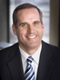 Worcester Contracts / Agreements Lawyer Stephen F. Madaus
