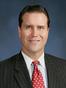 Quincy Education Law Attorney Joseph T Bartulis Jr