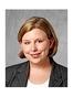 Malden Tax Lawyer Elizabeth Norman