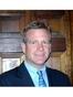 Tewksbury Real Estate Attorney William J Early
