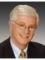 Rhode Island Employment / Labor Attorney Neal J. McNamara