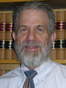 Lexington Workers' Compensation Lawyer Marvin H. Greenberg