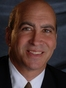 Belmont Estate Planning Attorney Joel A Bernstein
