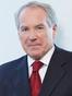 Robert W Casby