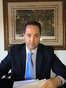 Revere Elder Law Attorney Marc Albert Grimaldi