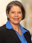 Beverly Personal Injury Lawyer Diane Swierczynski