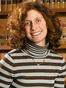 Pittsfield Criminal Defense Attorney Lori Levinson