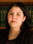 Newton Center Banking Law Attorney Melissa Ann Gnoza Ogden