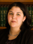 Newtonville Corporate / Incorporation Lawyer Melissa Ann Gnoza Ogden